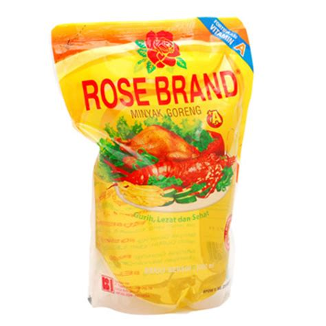 Minyak Goreng Brand 1 Liter palm retailer and distributor