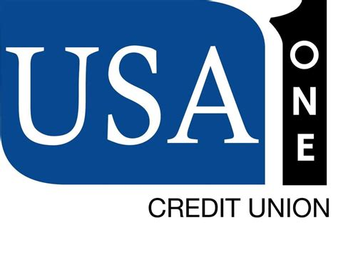 Forum Credit Union Florida Credit Union 1 Bank Sparkasse 4749 Lincoln Mall Dr Matteson Il Vereinigte Staaten
