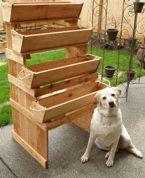 standing garden beds items similar to 16 quot bulk purchase 11 units gardening large standing planter system