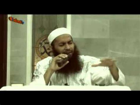 Psikologi Agama Oleh Dr Jalaluddin islam agama sempurna oleh ustadz dr syafiq basalamah salamdakwah part 1