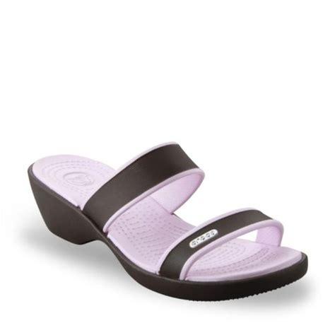 Wedges Mr90 Crocodile Best Buy Crocs S Madeira Sandal Best Price Shoes
