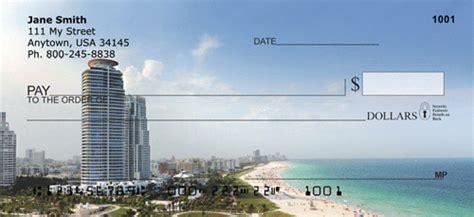 Miami Background Check Miami Personal Checks Miami Scenic Checks At Personalchecksusa