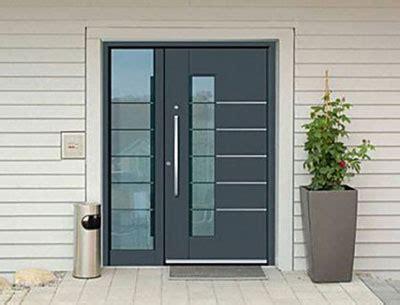 porte d ingresso in pvc porte d ingresso in pvc caprioli pisciotta le finestre