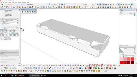 tutorial artisan sketchup artisan plugin sketchup download