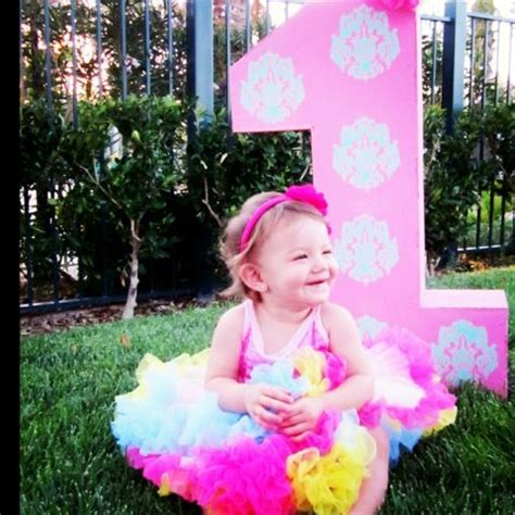 1000 images about 1st bday photo shoot ideas on pinterest 1st 21 best images about creative kids photo ideas on