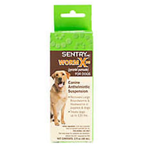 puppy dewormer petsmart sentry 174 worm x 174 ds wormer treatments petsmart