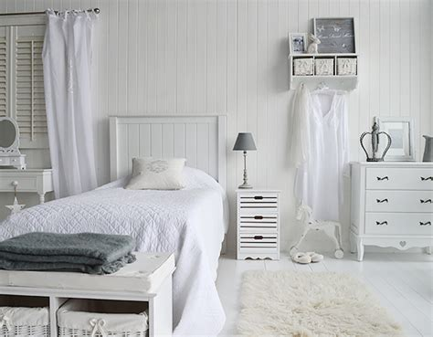 white bedroom furniture be inspired bedroom decorating ideas