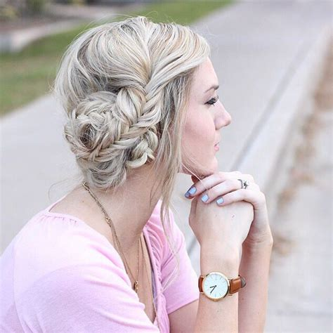 corn rows on pinterest 49 pins 1000 images about anniesforgetmeknots on pinterest