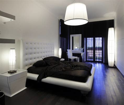 black and white teenage bedroom black white bedroom decorating ideas fair window model