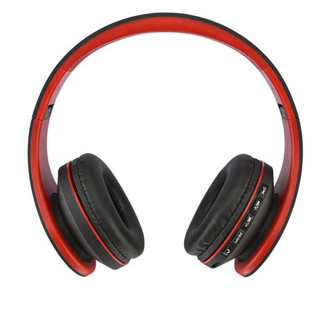 best earphones budget audio sale best budget speaker and bluetooth headphone