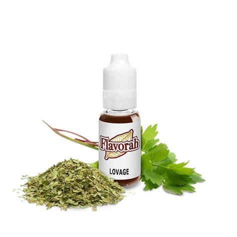 Flavorah 2 3 Oz Pistachio Essence For Diy 19 7 Ml Flv 1 lovage root by flavorah