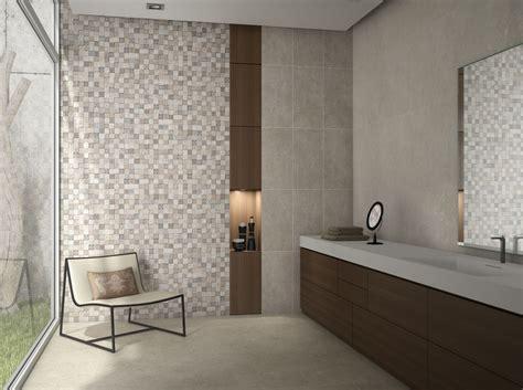 comptoir carrelage carrelage salle de bain en ligne