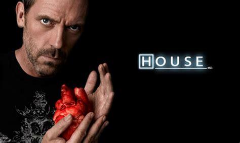 house md netflix las mejores series completas en netflix taringa