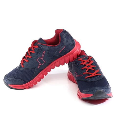 stylish sports shoes for sparx sm 185 navy blue stylish sport shoes for