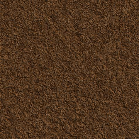 brown motocross script library