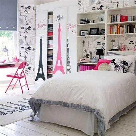 cool teen girl bedrooms cool modern teen girls bedroom ideas small bedroom design