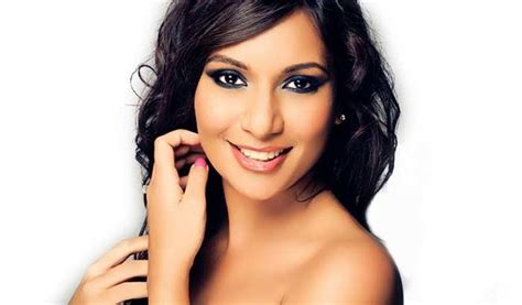 gossip sites local gossip girl be exclusive candid chat with miss malini