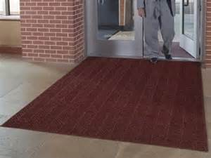 Floor Mats For Office In Gurgaon Entrance Mats Floor Mats Office Buildings Commercial