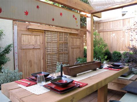 outdoor room durie outdoor rooms by durie the outdoor room