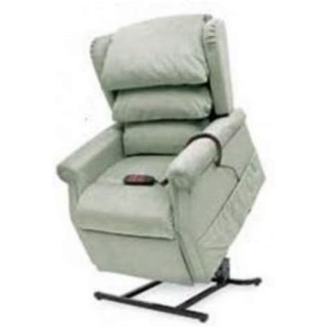 Pride Recliner by Pride T3 Riser Recliner Chair