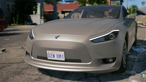 Audi A9 Wiki by Dogs 2 Asteria Prime Standard Vehicles Driving