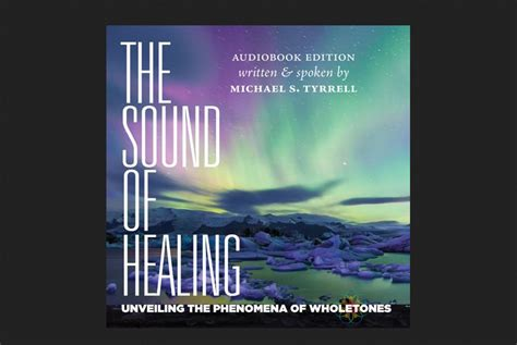 wholetones for dogs wholetones relieve stress and anxiety therapeutic healing