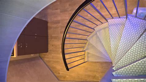 Menuiserie Vitry Sur Seine by Chen Design Design