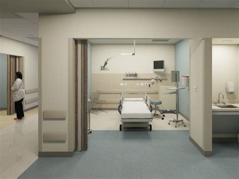 sinai emergency room 100 hospital room design perkins eastman white plains hospital how to healthy