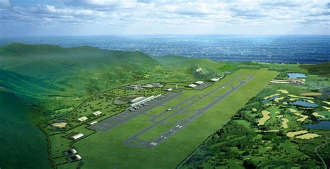cpg consultants masterplan   phu quoc international airport