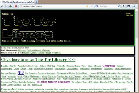 deep web cplinks dark space links italiani deep web 2013