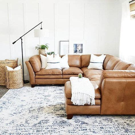 rugs for brown sofa 25 best ideas about brown leather couches on pinterest