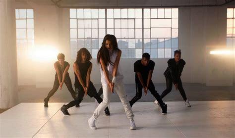 dance tutorial zendaya replay zendaya releases music video for quot replay quot j 14