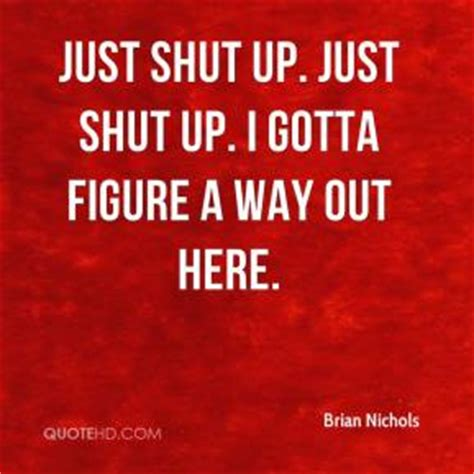 Just Shut Up And Do It Bian Tracy shut up quotes page 3 quotehd