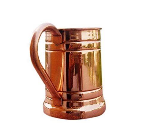 Handmade Copper Mugs - moscow mule copper mug copper mug and moscow mule on