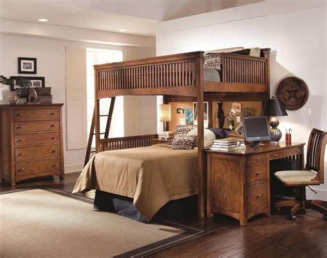 bedroom adult loft bed  inspiring bed design ideas