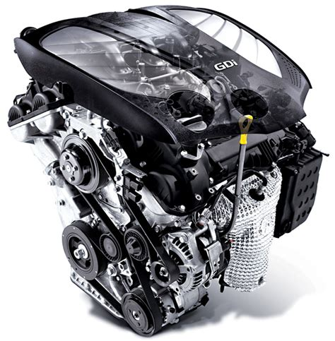 small engine repair training 1995 hyundai sonata interior lighting hyundai patenta un motor con cilindros de distinto tama 241 o soymotor com