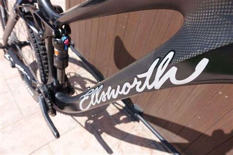 Ellsworth Handcrafted Bicycles - pressc 16 ellsworth handcrafted bicycles australian