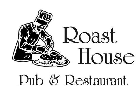 roast house roast house restaurant pub blackstone ma 01504 508 883 7700