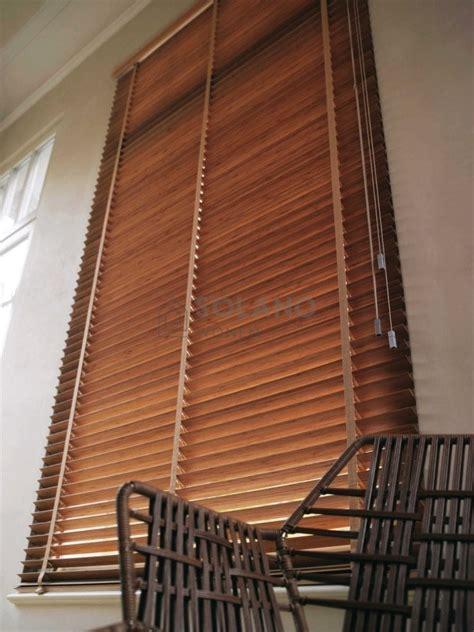 houten jaloezieen prijs houten jaloezie 235 n 50 mm laagste prijs gratis