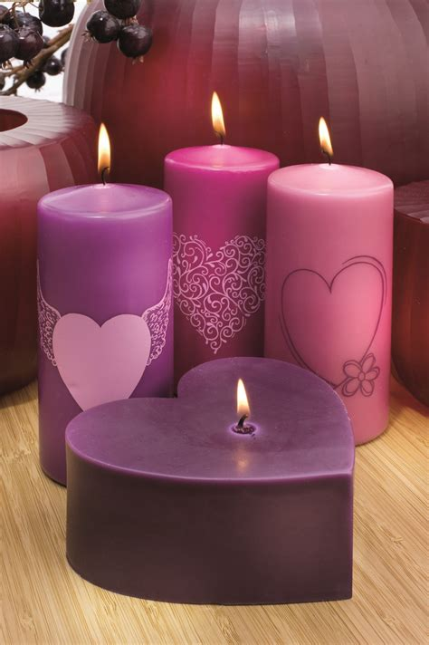 decorative candles decorative candles www imgkid the image kid has it