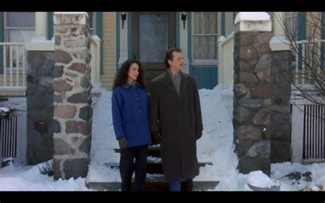 imdb groundhog day filming locations cherry inn hotel groundhog day locations on