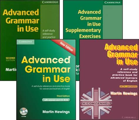 advanced english in use 9963514006 wall