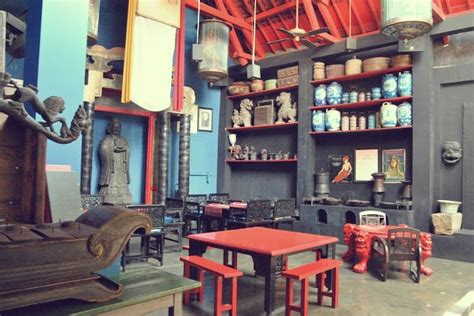 layout dapur cafe 28 best projects to try images on pinterest bandung