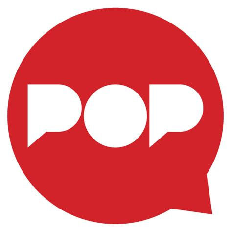 pop of file logo portal pop png wikimedia commons