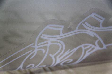Aufkleber Hinter Glas Drucken by Aufkleber F 252 R Glas Drucken Aufkleber Produktion De