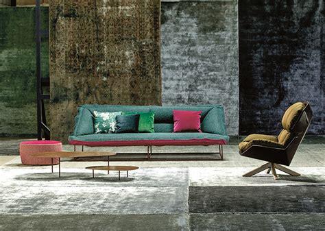divani e divani mestre divani angolari divani moderni treviso venezia mestre