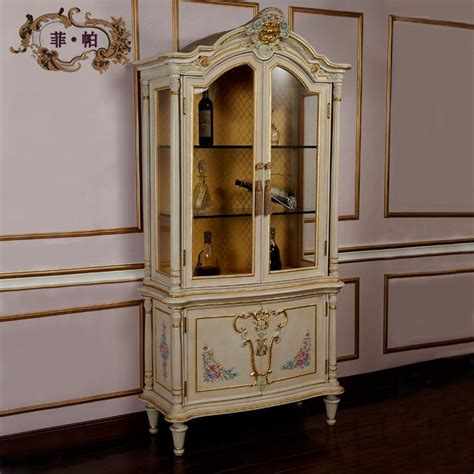 italian furniture manufacturers italian classical office