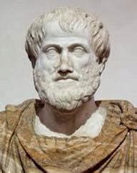aristotle biography video aristotle model of communication assignment point