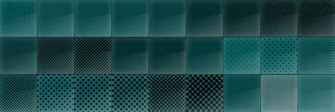 photoshop patterns install cs5 узоры для фотошопа cs5 linkszolole