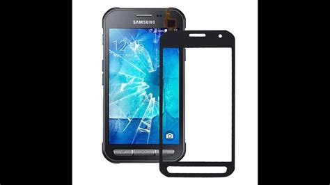 samsung 3 screens samsung xcover 3 screen replacement